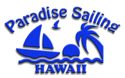 Sailing Hawaii Catamaran Charters sailing Big Island Kailua Kona